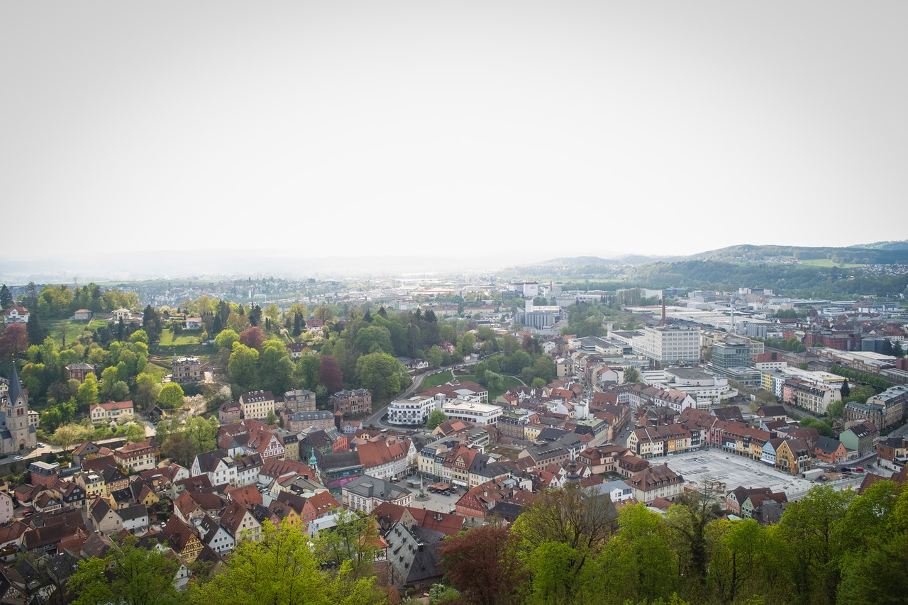 Experts predict an increase in German property prices