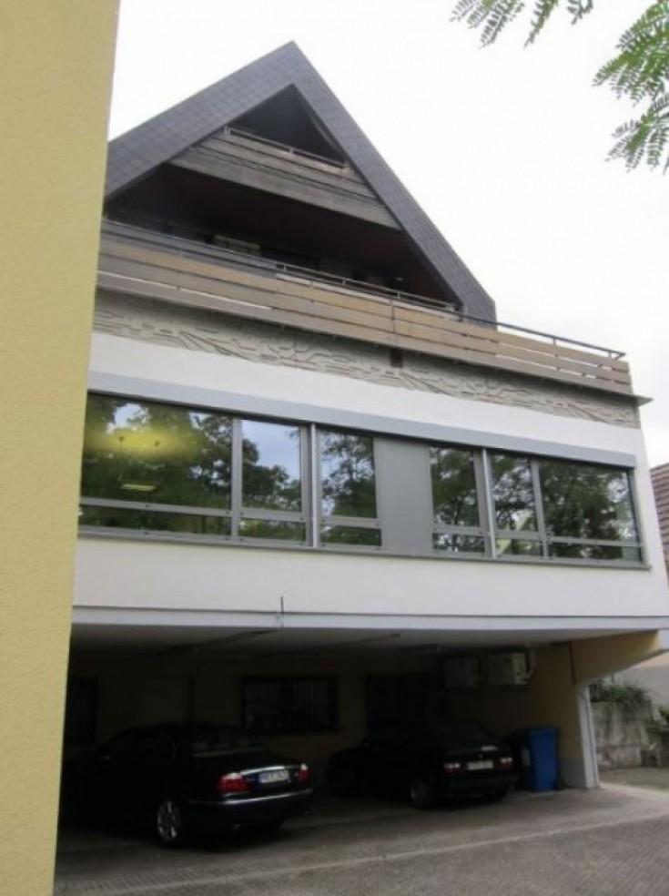 Property for Sale in Bad Bellingen, Baden-Württemberg, Germany