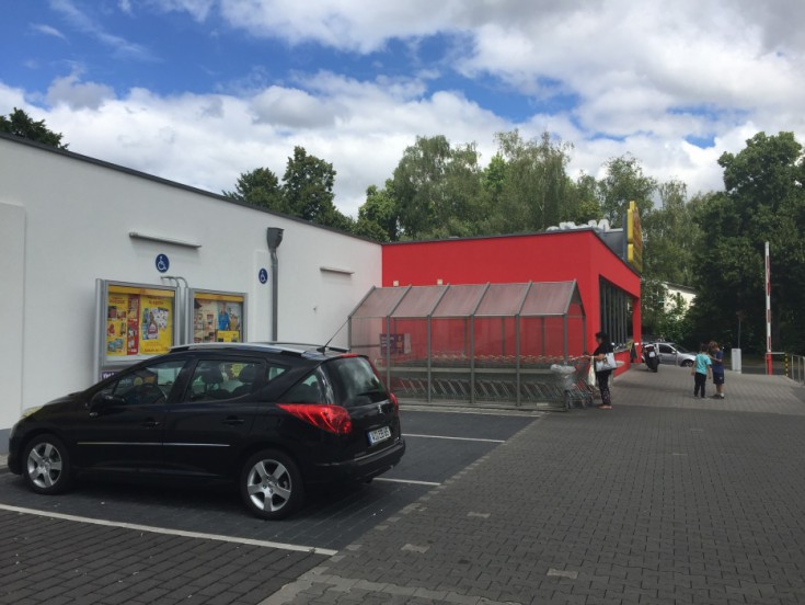 Property for Sale in Wiesbaden, Hesse, Germany
