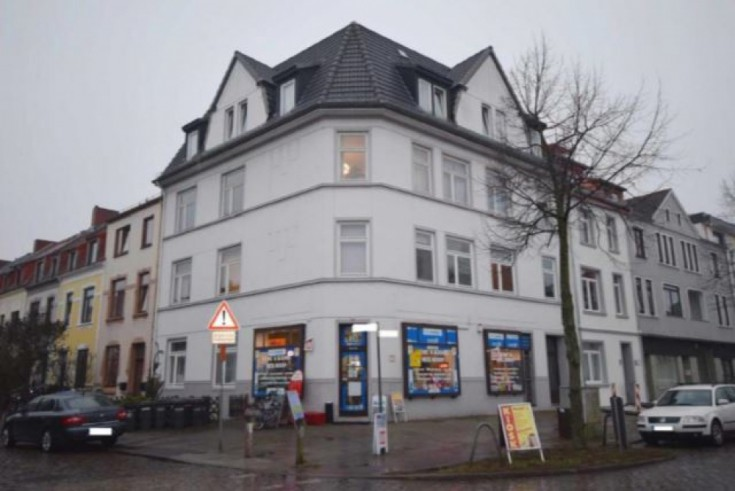 Property for Sale in Bremen, Bremen, Germany