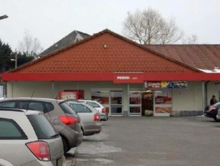 Property for Sale in Neukirchen, Saxony, Germany