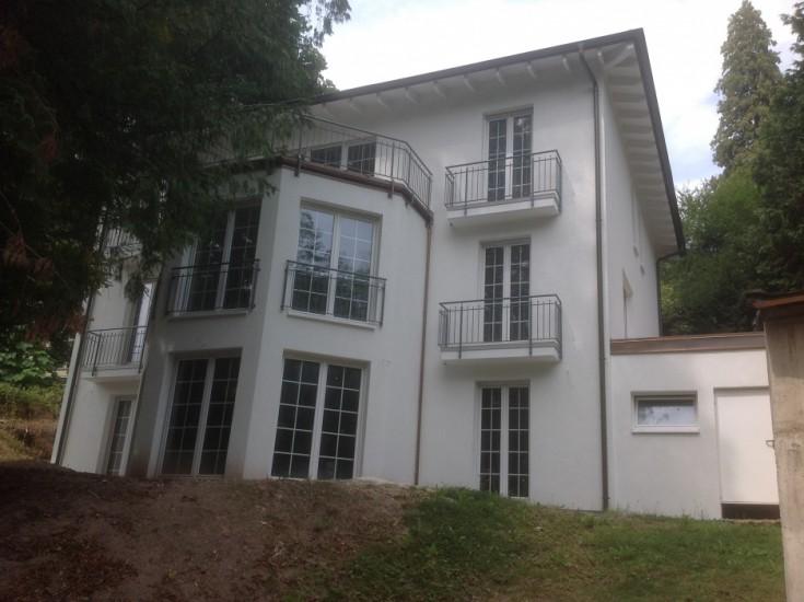 Property for Sale in Fremersbergstrasse, Baden-Baden, Baden-Württemberg, Germany
