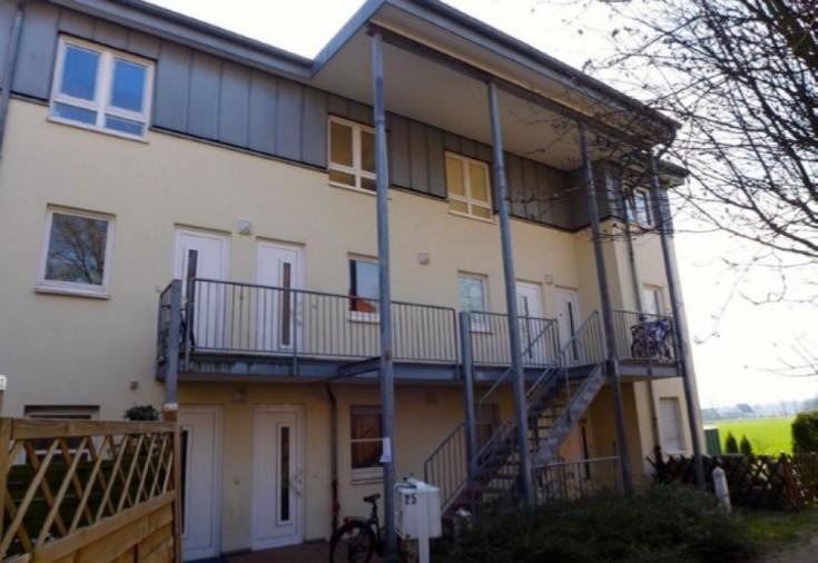 Property for Sale in Tempelhof-Schöneberg, Berlin, Berlin, Germany