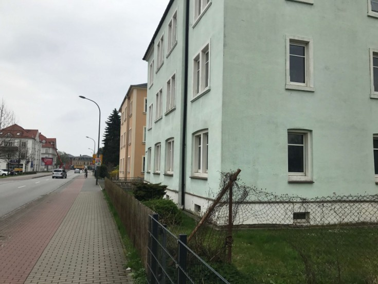 Property for Sale in Heidenau, Saxony, Germany