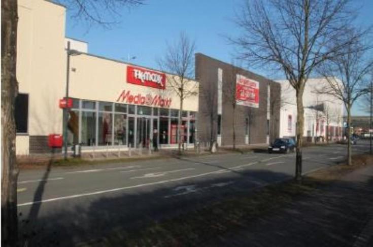 Property for Sale in Lippstadt, North Rhine-Westphalia, Germany