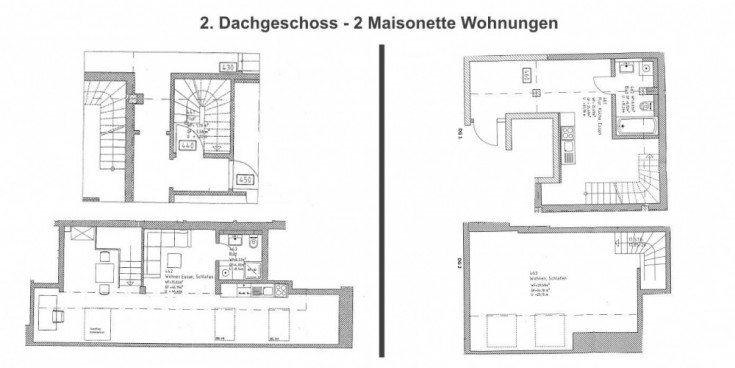 Property for Sale in Chemnitz, Saxony, Germany