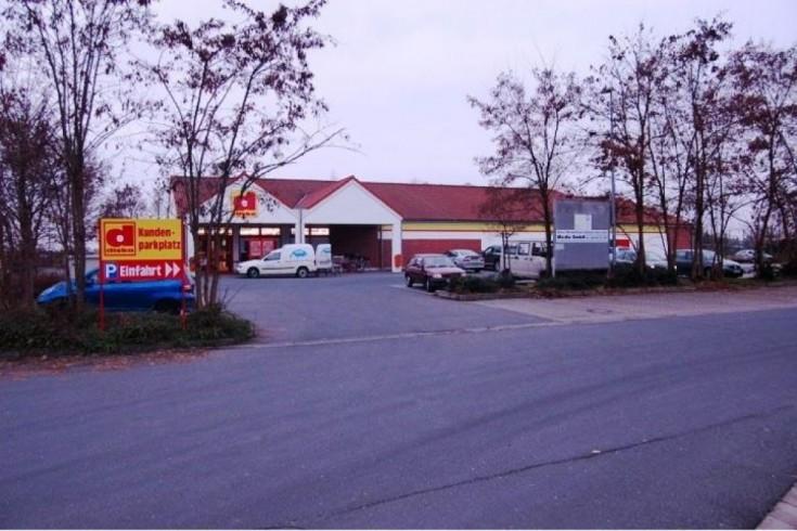 Property for Sale in Wurzen, Saxony, Germany
