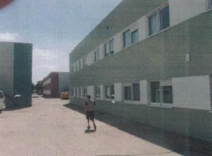 Property for Sale in Magdeburg, Saxony-Anhalt, Germany
