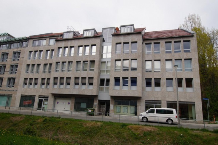 Property for Sale in Gera, Thuringia, Germany