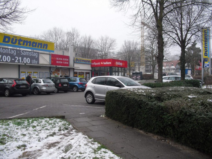Property for Sale in Osnabrück, Lower Saxony, Germany