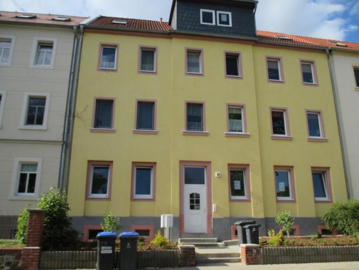 Property for Sale in Roßwein, Saxony, Germany