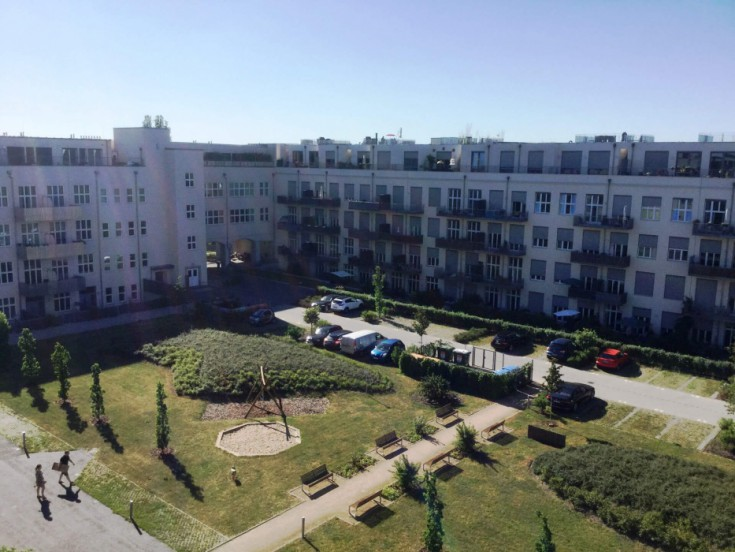 Property for Sale in Steglitz-Zehlendorf, Berlin, Berlin, Germany
