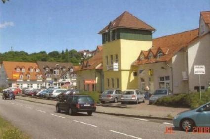 Property for Sale in Hettstedt, Saxony-Anhalt, Germany