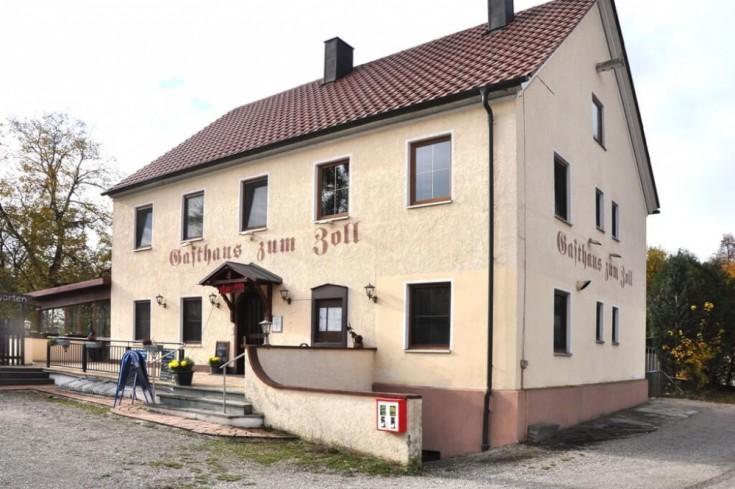 Property for Sale in Dillingen an der Donau, Bavaria, Germany