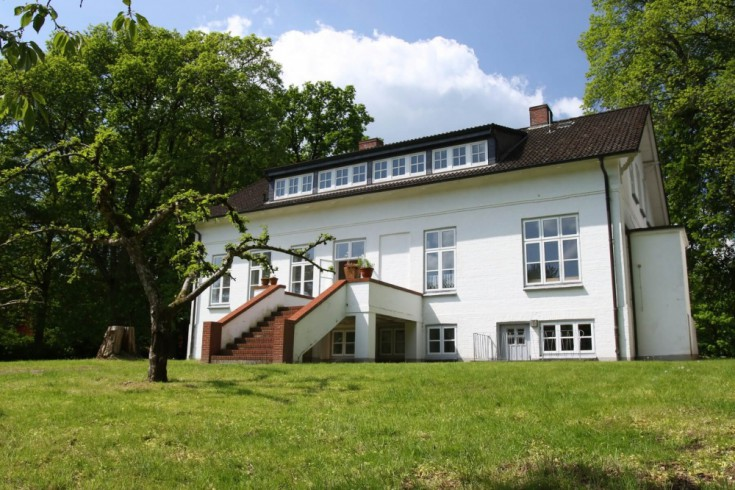 Property for Sale in Westensee, Schleswig-Holstein, Germany