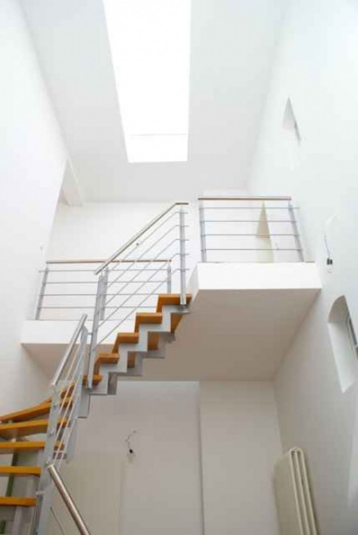 Property for Sale in Steglitz-Zehlendorf, Berlin, Berlin, Germany