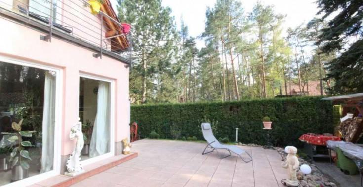 Property for Sale in Kleinmachnow, Brandenburg, Germany
