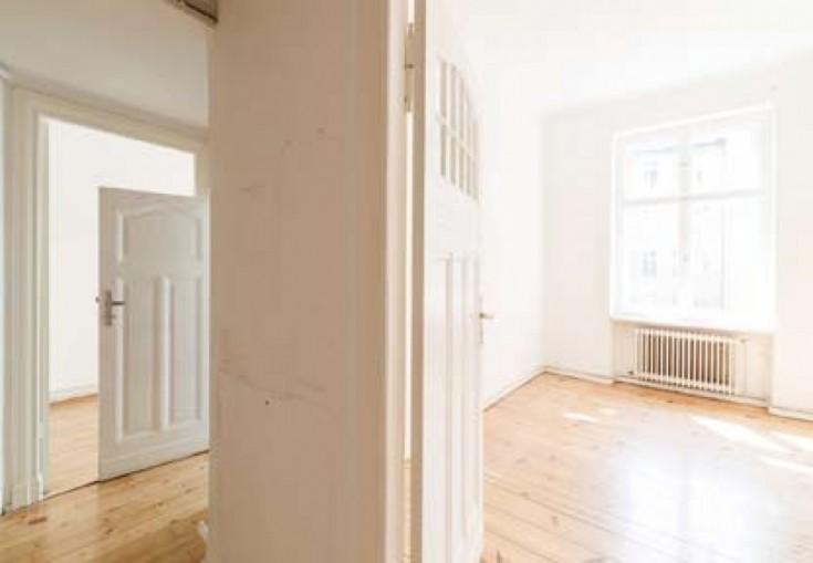 Property for Sale in Offenbacher, Tempelhof-Schöneberg, Berlin, Berlin, Germany