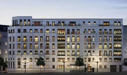 Property for Sale in Kaiserdamm, Charlottenburg-Wilmersdorf, Berlin, Berlin, Germany