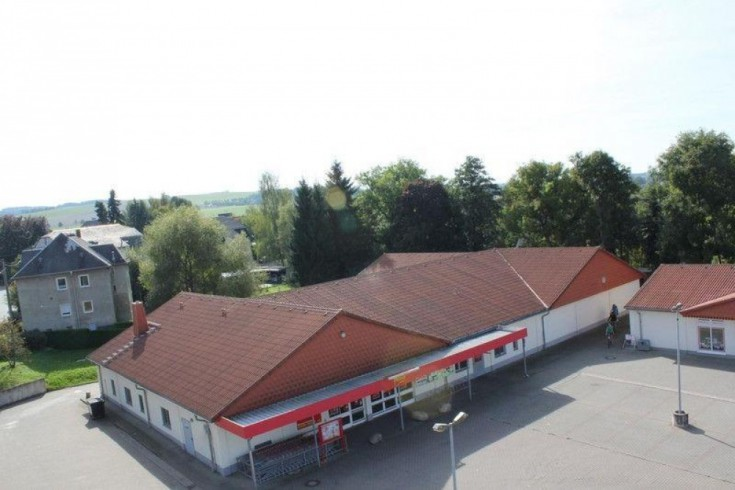 Property for Sale in Adorf, Saxony, Germany