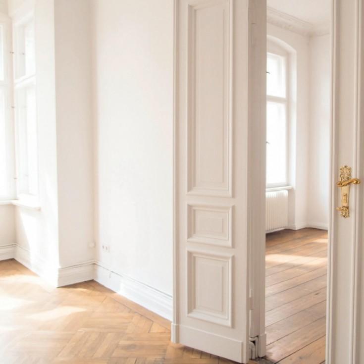 Property for Sale in Spandauer Damm 54, Charlottenburg-Wilmersdorf, Berlin, Berlin, Germany