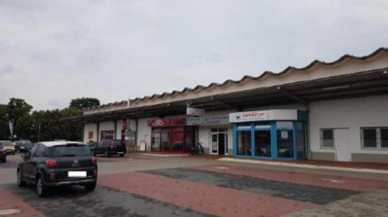 Property for Sale in Neustrelitz, Mecklenburg-West Pomerania, Germany