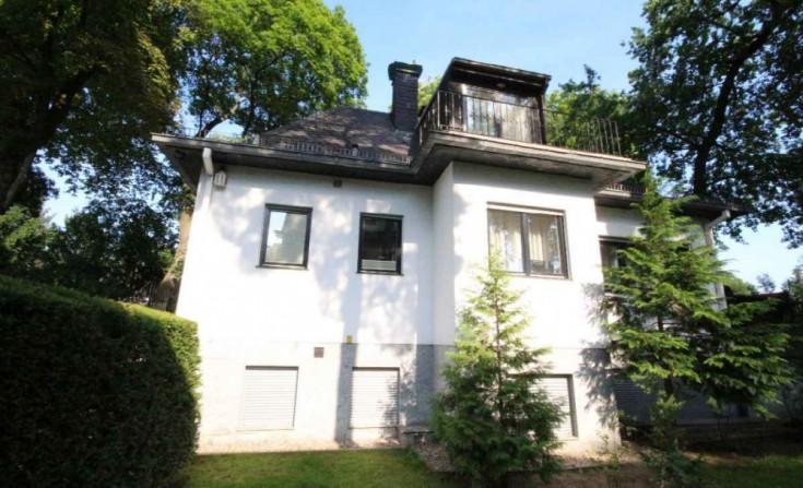 Property for Sale in Havelchaussee, Charlottenburg-Wilmersdorf, Berlin, Berlin, Germany