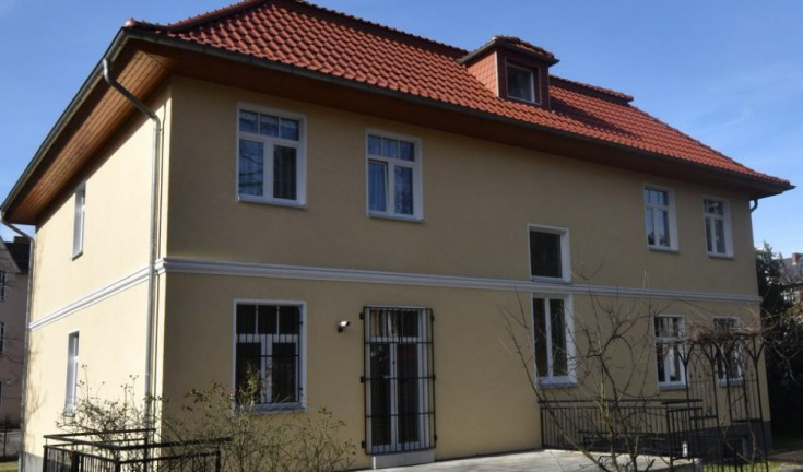 Property for Sale in Clayallee, Steglitz-Zehlendorf, Berlin, Berlin, Germany - Thumb