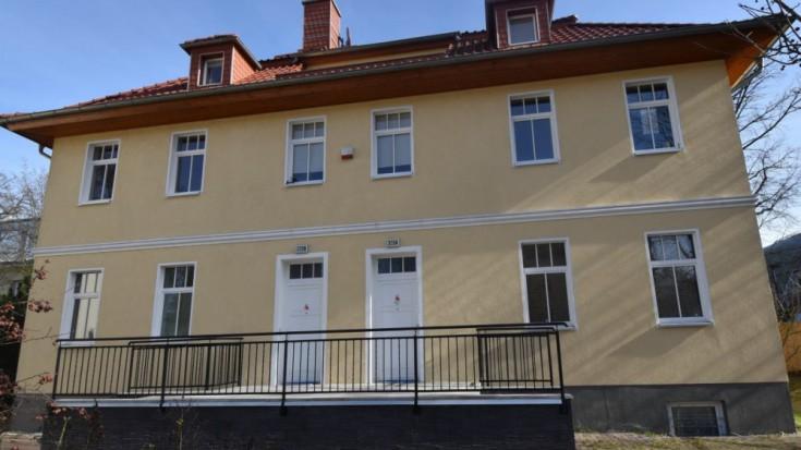 Property for Sale in Clayallee, Steglitz-Zehlendorf, Berlin, Berlin, Germany