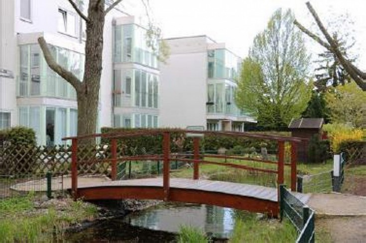 Property for Sale in Neukölln, Berlin, Berlin, Germany