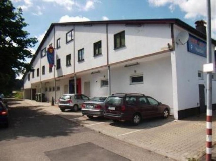 Property for Sale in Vaihingen an der Enz, Baden-Württemberg, Germany