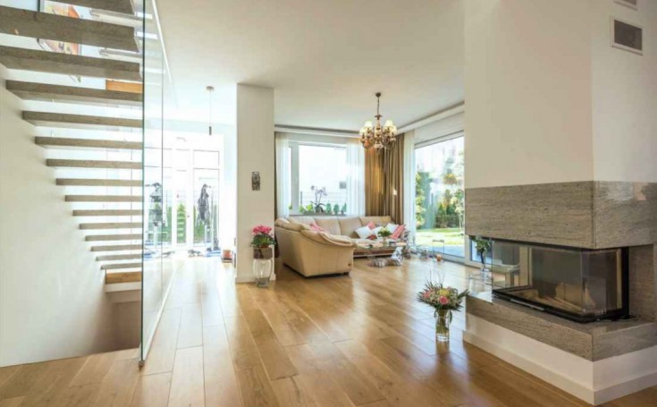 Property for Sale in Berlin, Berlin, Germany