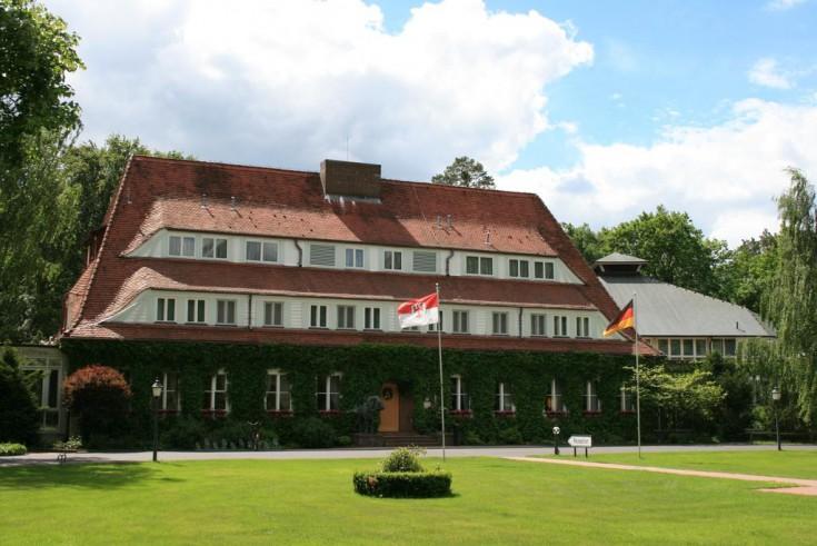 Property for Sale in Templin, Brandenburg, Germany