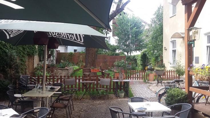 Property for Sale in Eberswalde, Brandenburg, Germany