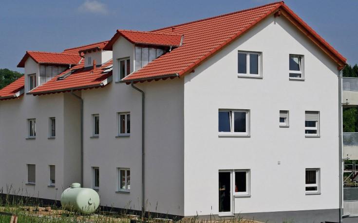 Property for Sale in Glewitz, Mecklenburg-West Pomerania, Germany