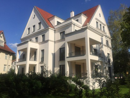 Property for Sale in Remda-Teichel, Thuringia, Germany