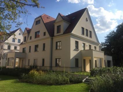 Property for Sale in Zeitz, Saxony-Anhalt, Germany