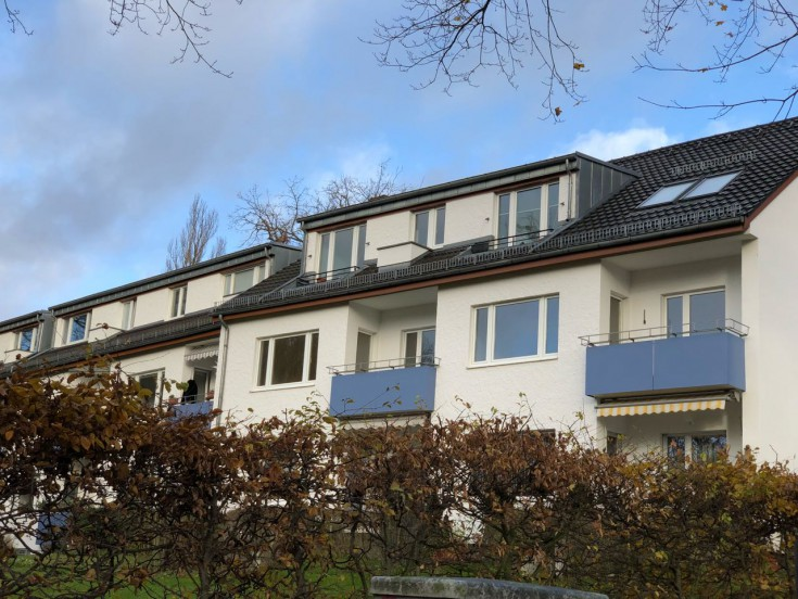 Property for Sale in Schmiedefeld, Thuringia, Germany