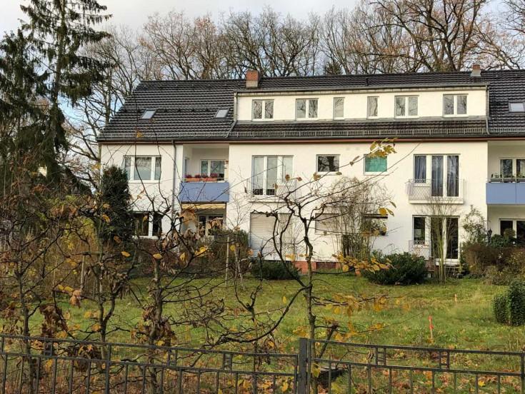 Property for Sale in Ziegendorf, Mecklenburg-West Pomerania, Germany
