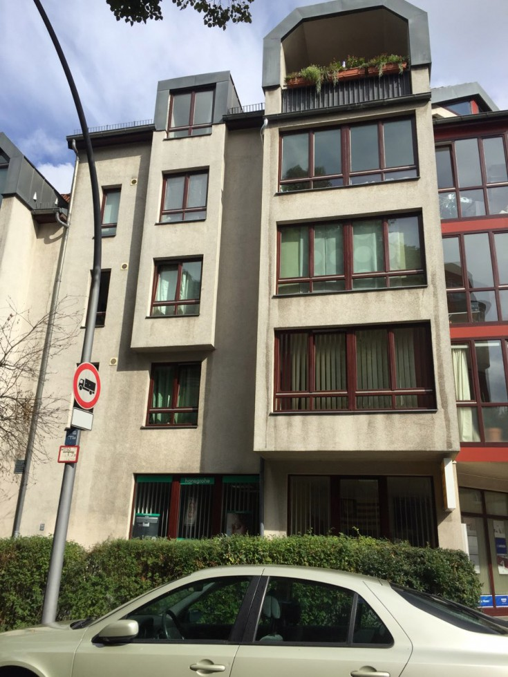 Property for Sale in Friedland, Lower Saxony, Germany
