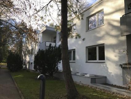 Property for Sale in Neukieritzsch, Saxony, Germany