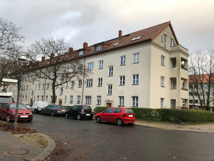 Property for Sale in Kandelin, Mecklenburg-West Pomerania, Germany