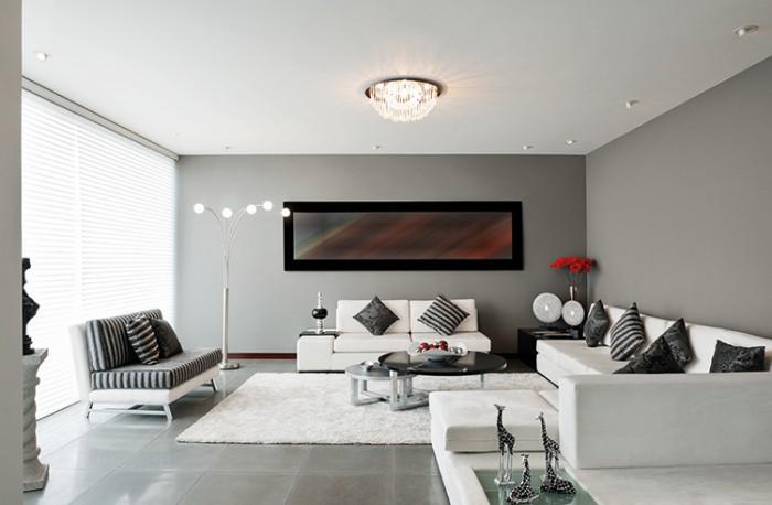 Property for Sale in Charlottenburg-Wilmersdorf, Berlin, Berlin, Germany