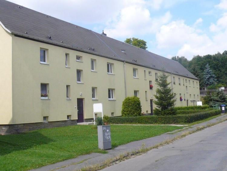 Property for Sale in Max-Libermann Strasse, Plauen, Plauen, Saxony, Germany