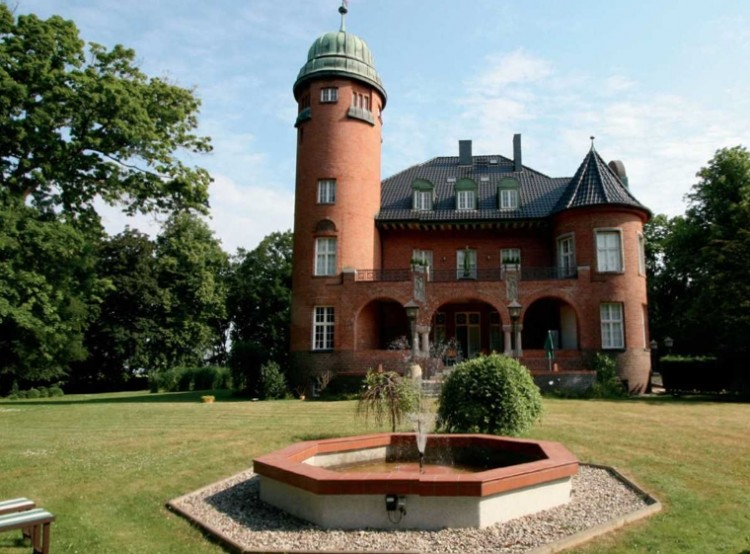 Property for Sale in Rügen, Mecklenburg-West Pomerania, Germany