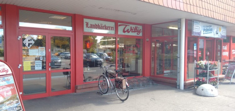 Property for Sale in Bahnhofstrasse 9, Celle, Lower Saxony, Germany