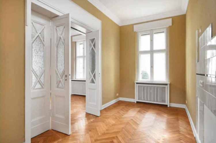 Property for Sale in Franzensbader stresse, Berlin, Berlin, Germany