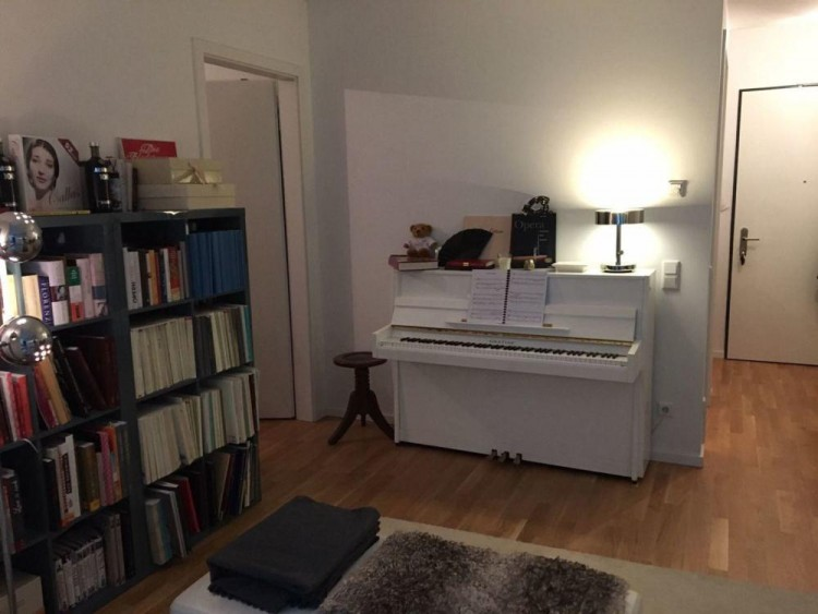 Property for Sale in Jakobstrasse 50, Mitte, Berlin, Berlin, Germany
