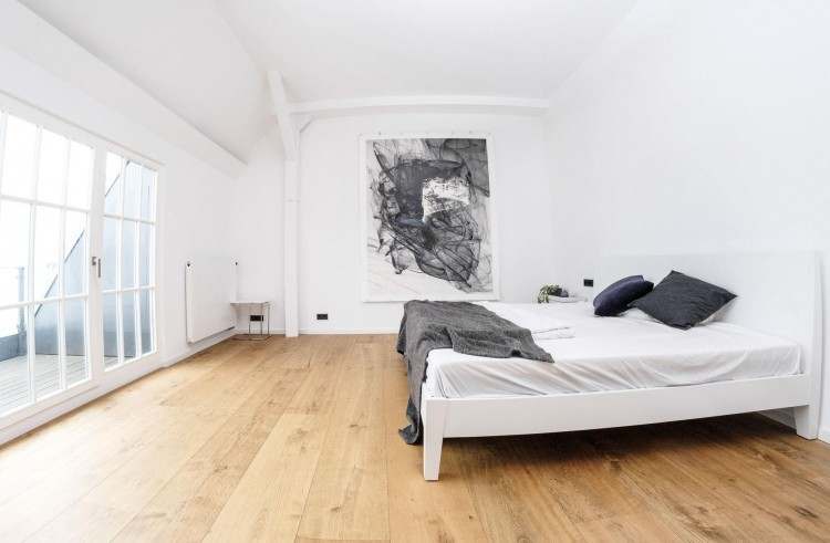 Property for Sale in Clausewitzstrasse, Charlottenburg-Wilmersdorf, Berlin, Berlin, Germany