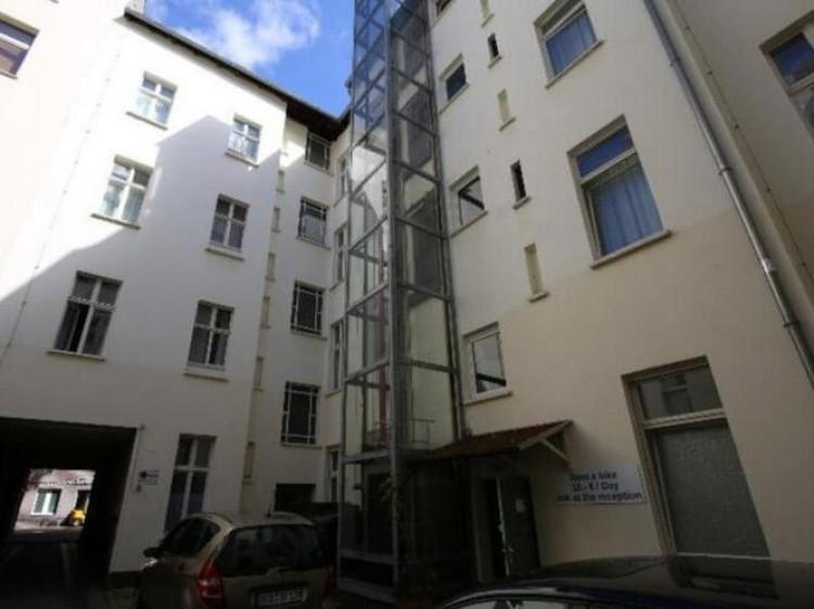 Property for Sale in Grünberg Strasse 10243, Friedrichshain-Kreuzberg, Berlin, Germany